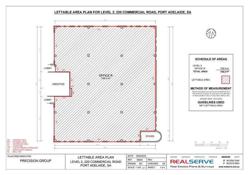 220 Commercial  Road PORT ADELAIDE SA 5015