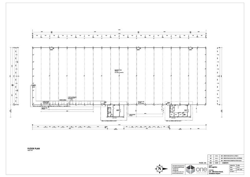 10 Orion Road JANDAKOT WA 6164
