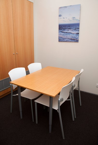 Level 1/33 Booth Street ANNANDALE NSW 2038