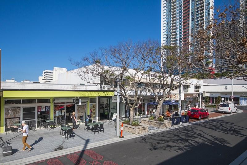 11 Davenport Street SOUTHPORT QLD 4215