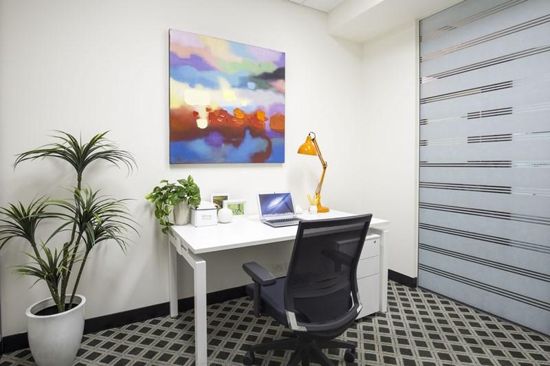 Suite 1017/1 Queens Road MELBOURNE 3004 VIC 3004