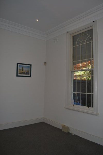 82 Regent Street RICHMOND VIC 3121