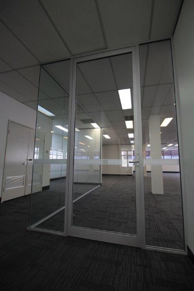 Suite 102/110 Church Street PARRAMATTA NSW 2150