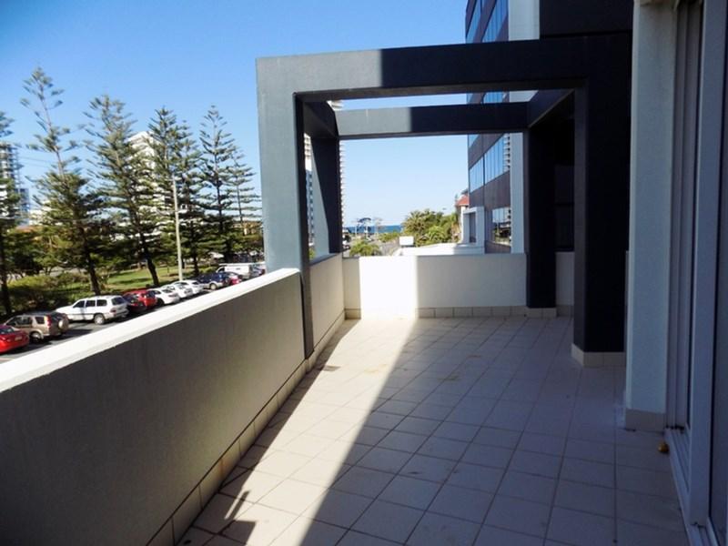 20 Queensland Avenue BROADBEACH QLD 4218