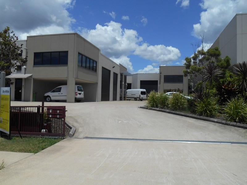 3/4 Northward Street UPPER COOMERA QLD 4209