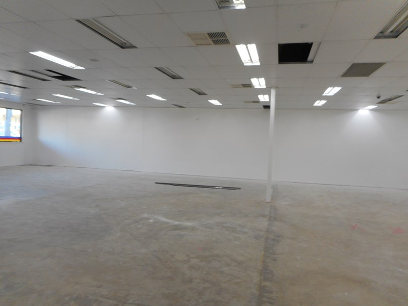 Shop 10/1-15 Murray Street CAMDEN NSW 2570
