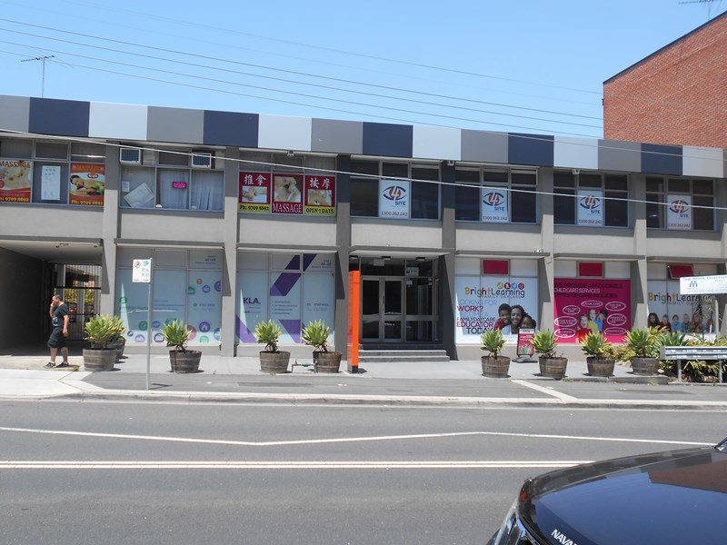 11/46-48 Restwell Street BANKSTOWN NSW 2200