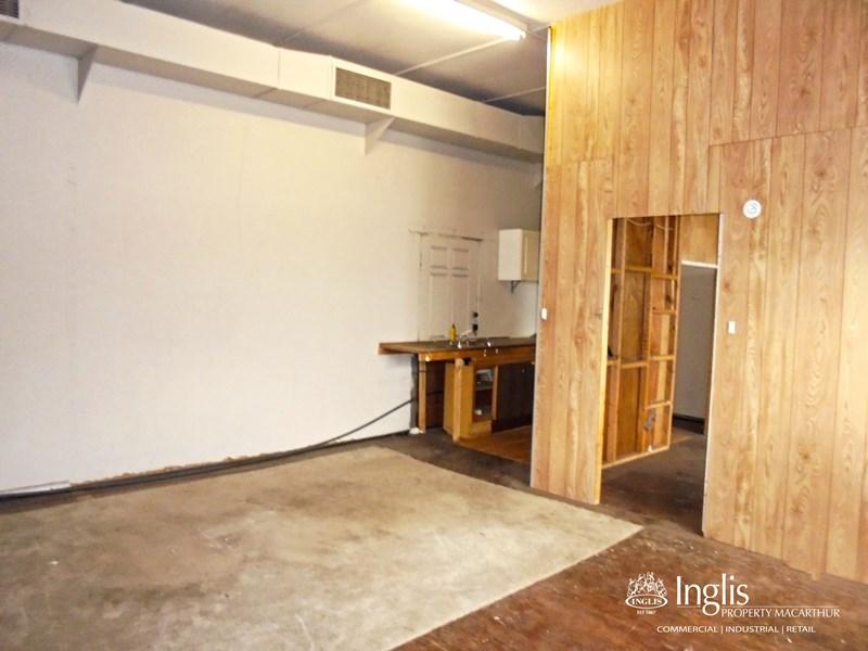 Unit 6 / 10-16 Argyle Street CAMDEN NSW 2570