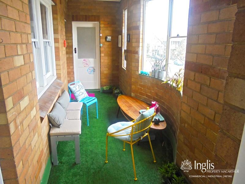Suite 3, 104 Argyle Street CAMDEN NSW 2570