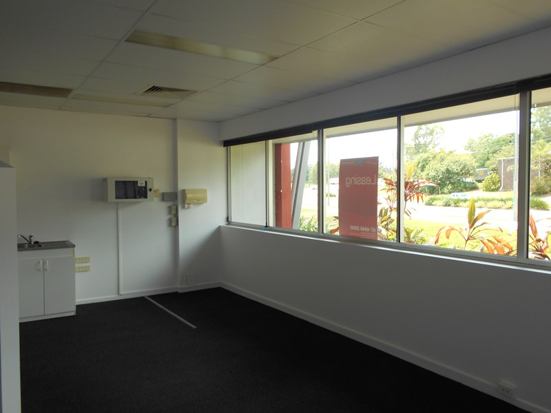 3/121 Shute Harbour Road CANNONVALE QLD 4802