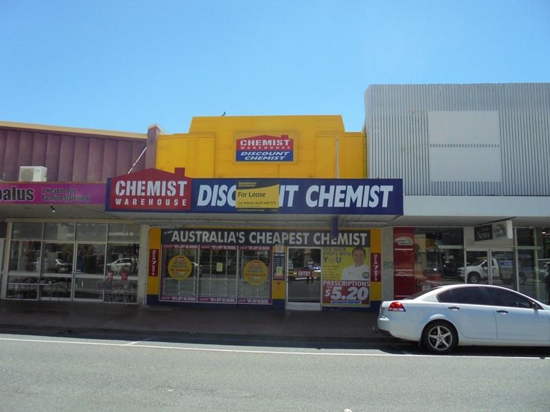 66 Sydney Street MACKAY QLD 4740