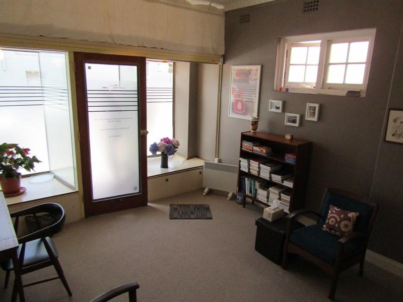 1A Morris Street SUMMER HILL NSW 2130