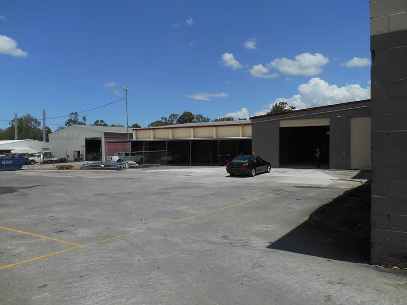 11/12 Octal Street YATALA QLD 4207