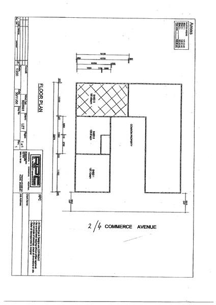 3/4 Commerce  Avenue WARANA QLD 4575