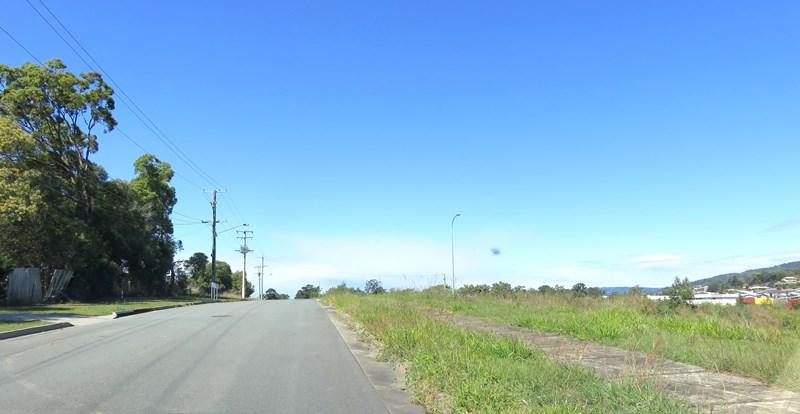 58 Kristins Lane UPPER COOMERA QLD 4209