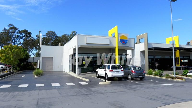 Shop 1/133 Brisbane Street JIMBOOMBA QLD 4280