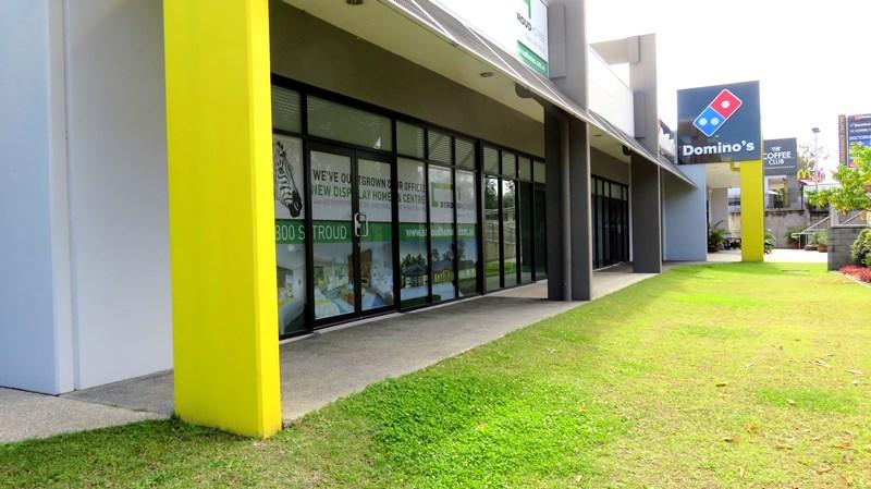 Shop 7/133 Brisbane Street JIMBOOMBA QLD 4280