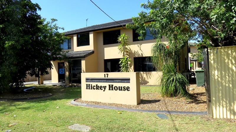 2/17 Hickey Street COOMERA QLD 4209
