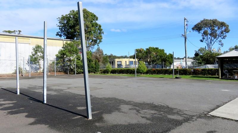 2/31 Activity Crescent MOLENDINAR QLD 4214