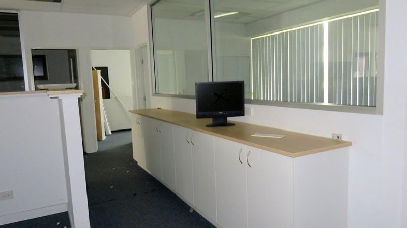 19 Peachey Road ORMEAU QLD 4208