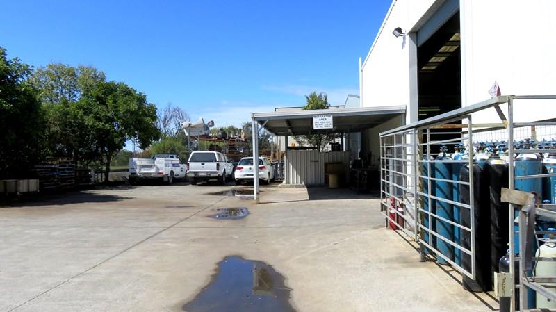 38 Notar Drive ORMEAU QLD 4208