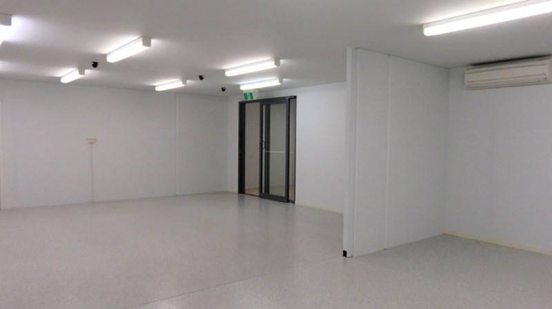 2/21 Millennium Circuit HELENSVALE QLD 4212