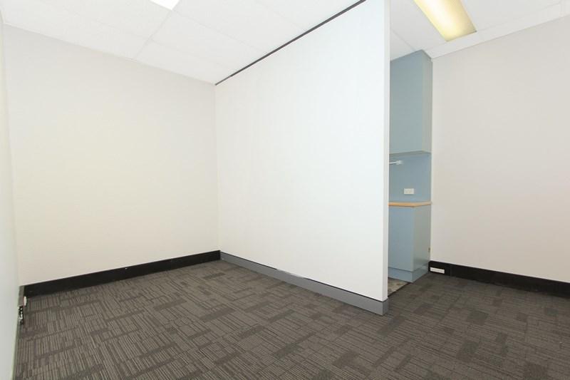 Level 1/6-8 Regent  Street WOLLONGONG NSW 2500