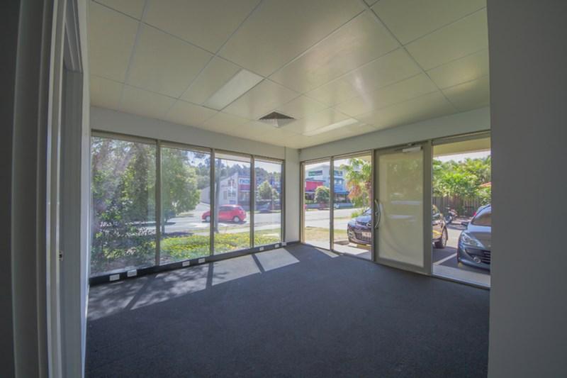 3 Nicklin Way MINYAMA QLD 4575