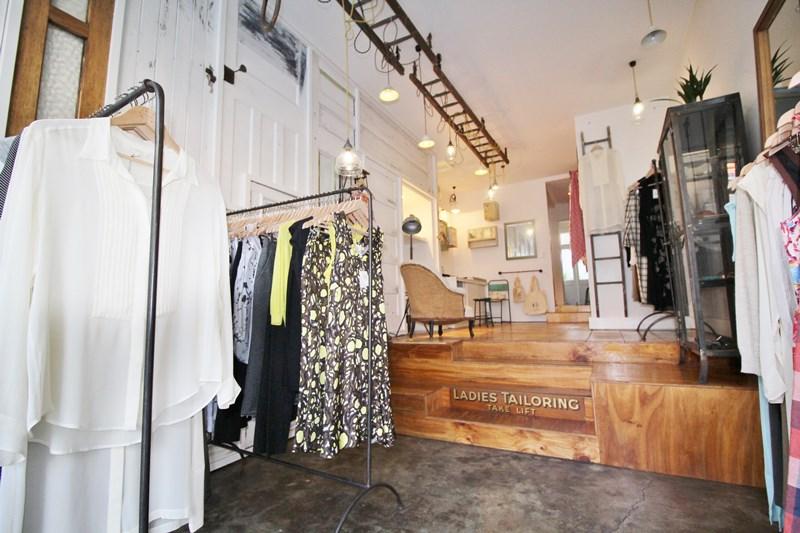 Retail/20 William Street PADDINGTON NSW 2021