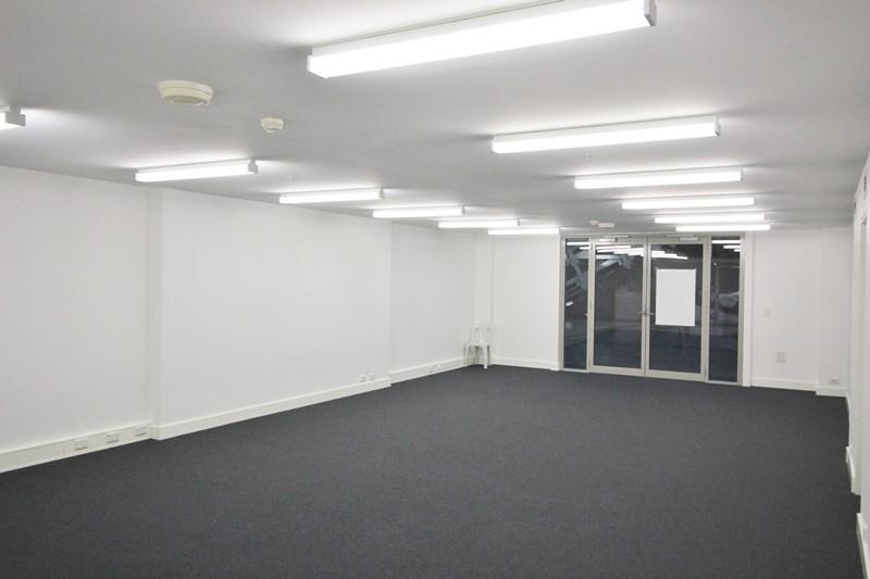 Suite 4/6 Cowper Wharf Road WOOLLOOMOOLOO NSW 2011