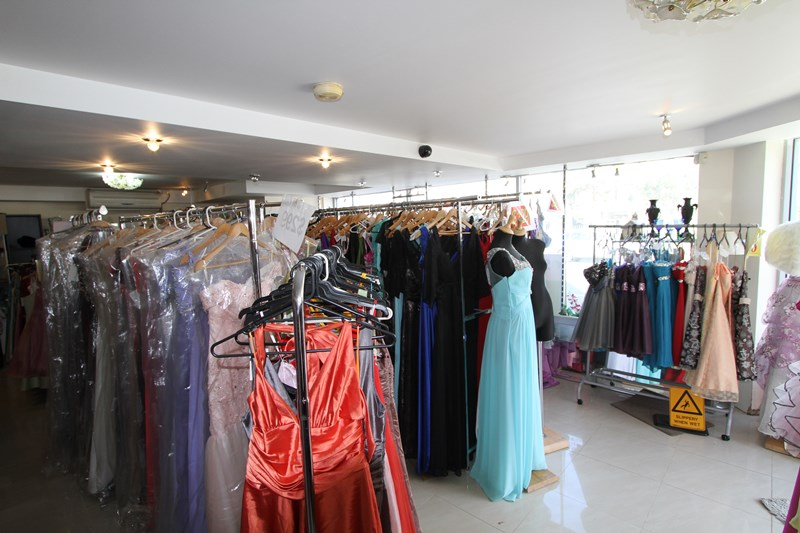 159 Princes Highway ST PETERS NSW 2044