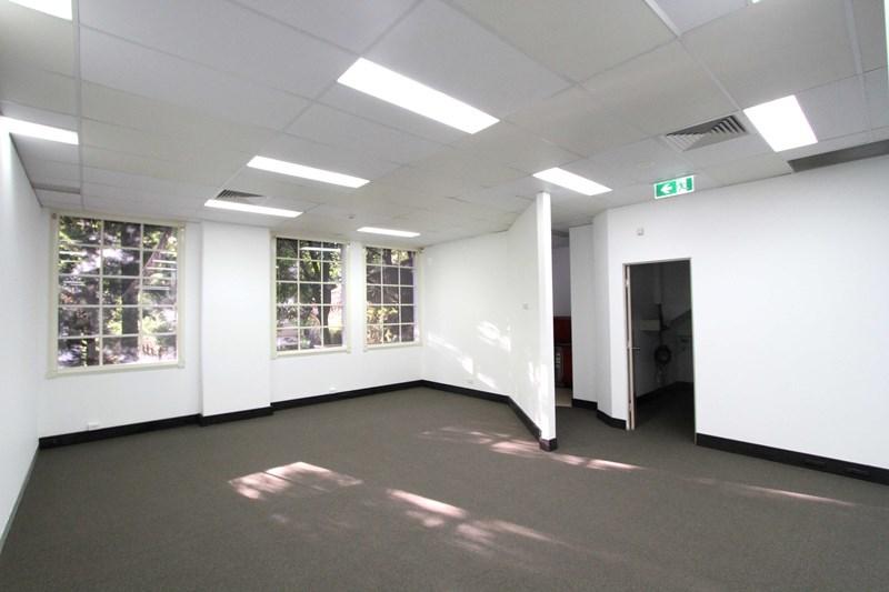 L1 S2 90 New South Head Road EDGECLIFF NSW 2027