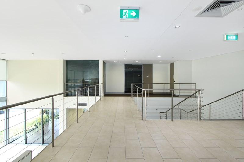 5 Edney Lane CONISTON NSW 2500