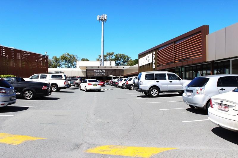 90a Markeri Street MERMAID WATERS QLD 4218