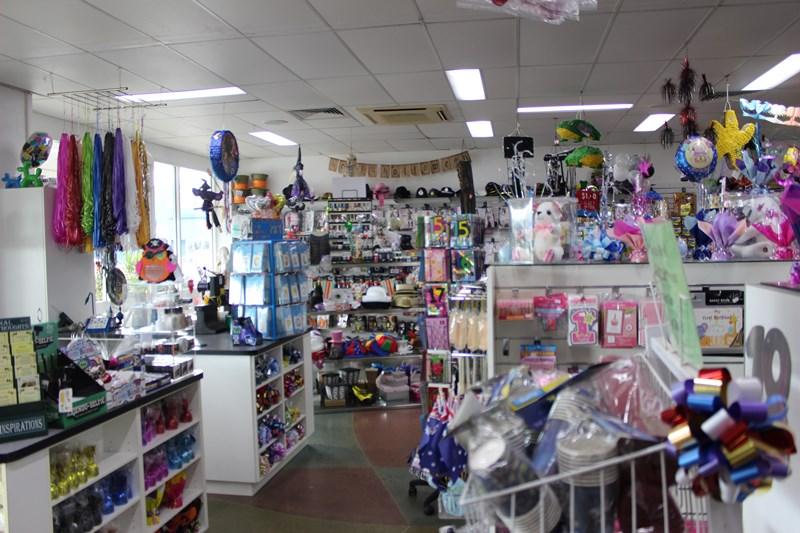 19/157 Mulgrave Road CAIRNS QLD 4870