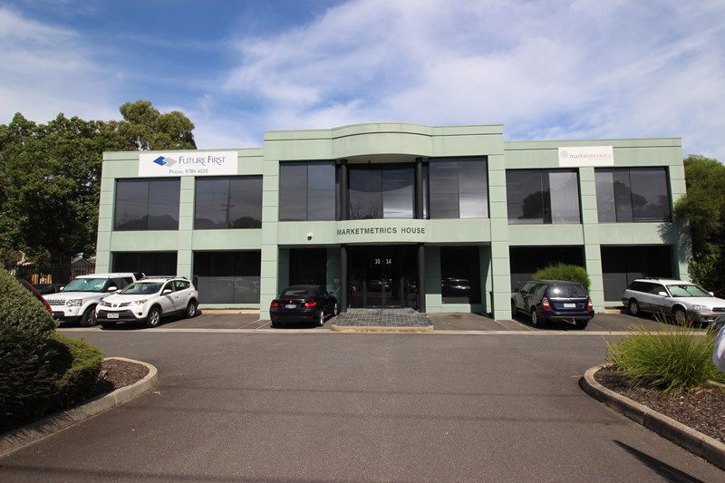 Suite 1/30-34 Skye Road FRANKSTON VIC 3199