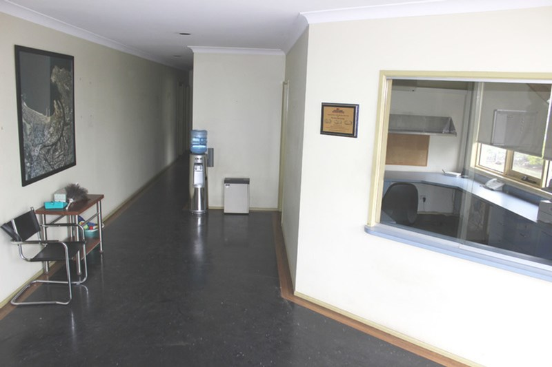 19-21 Industrial Drive SUNSHINE WEST VIC 3020
