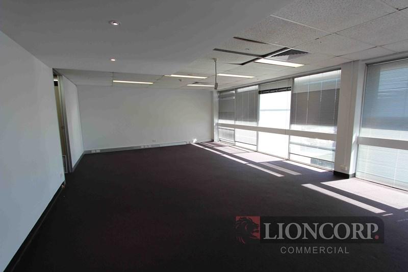 Level 3/39 Sherwood  Road TOOWONG QLD 4066