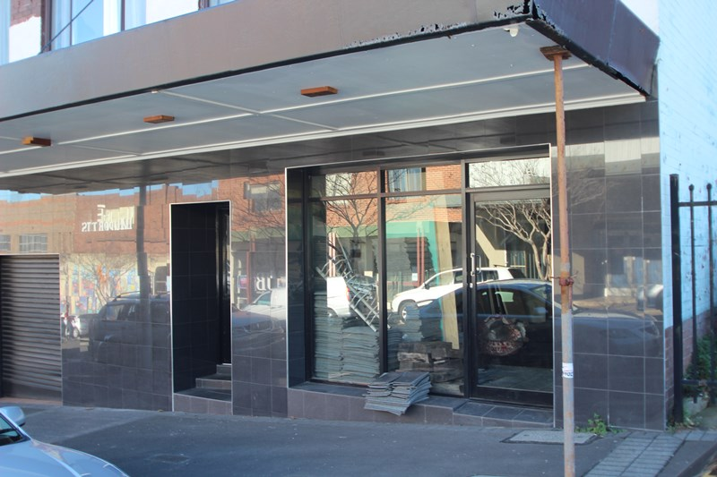 108-110 Wentworth Street PORT KEMBLA NSW 2505