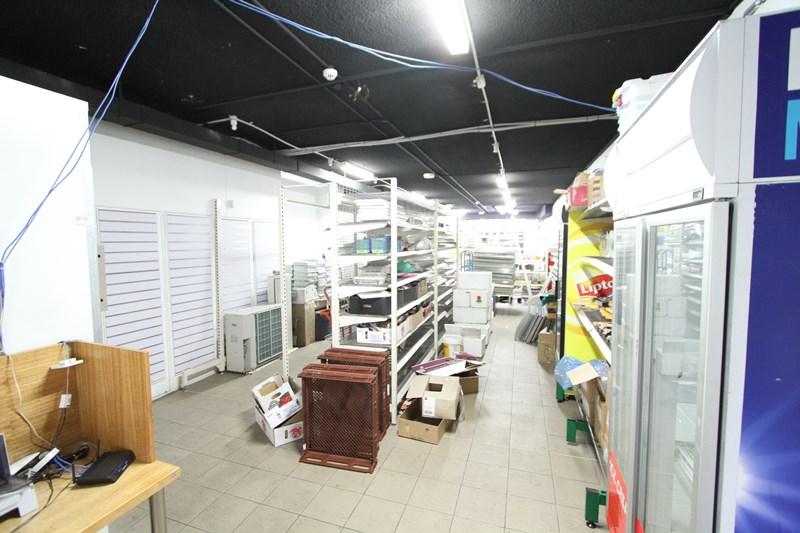 Rear 408 Elizabeth Street SURRY HILLS NSW 2010