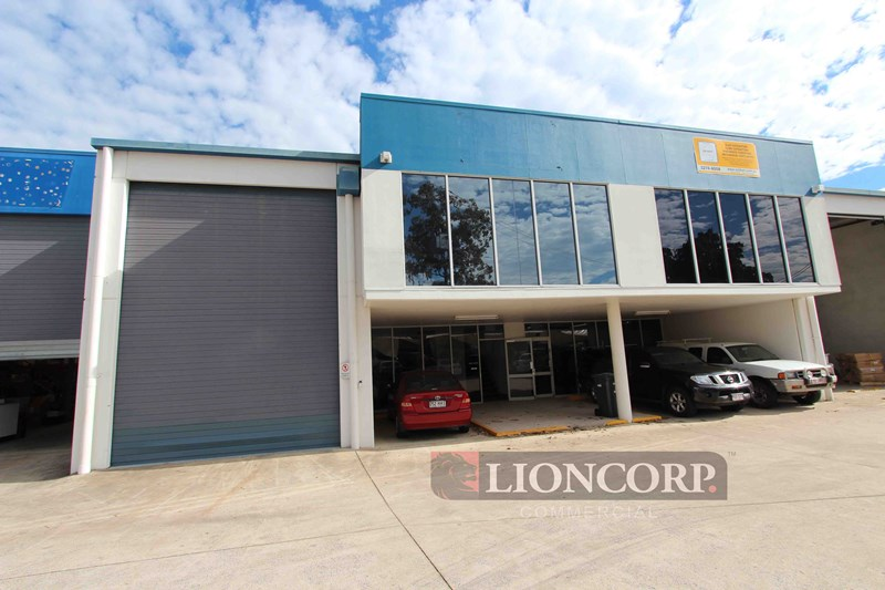 3/128 Evans Road SALISBURY QLD 4107