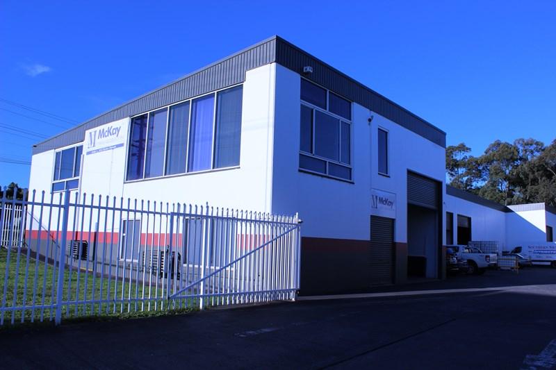 250 Nolan Street UNANDERRA NSW 2526