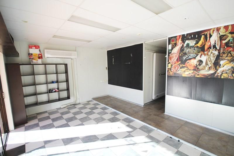 7/7 Brown Street LABRADOR QLD 4215