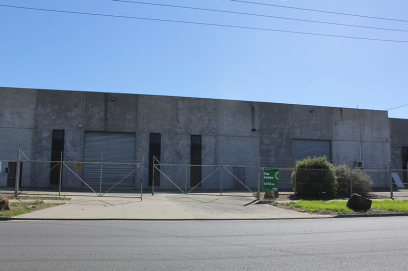 178 Northbourne Road CAMPBELLFIELD VIC 3061