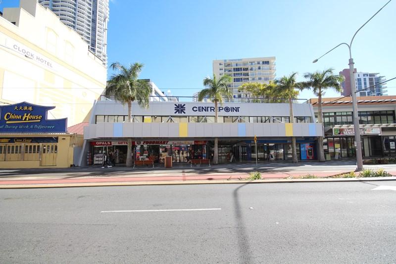 Shop 8/3290 Surfers Paradise Boulevard SURFERS PARADISE QLD 4217