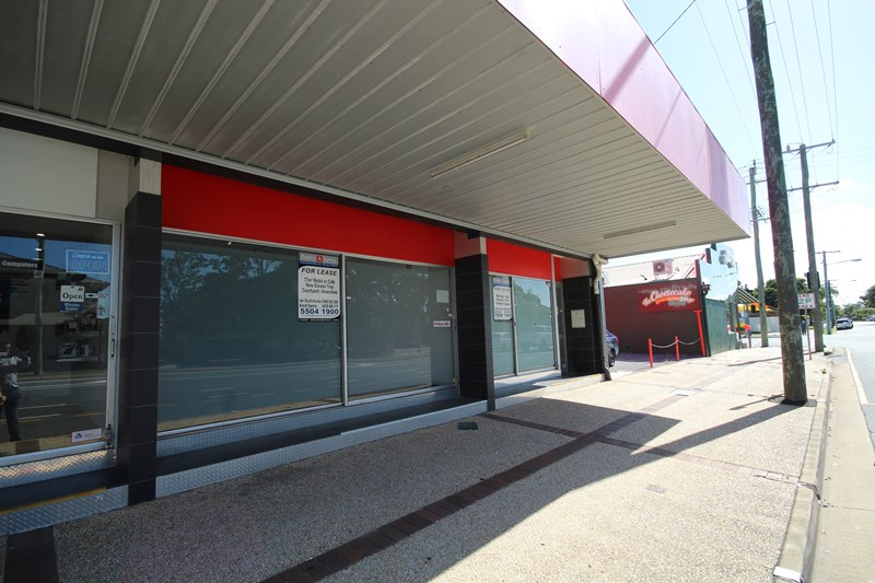 180 Scarborough street SOUTHPORT QLD 4215