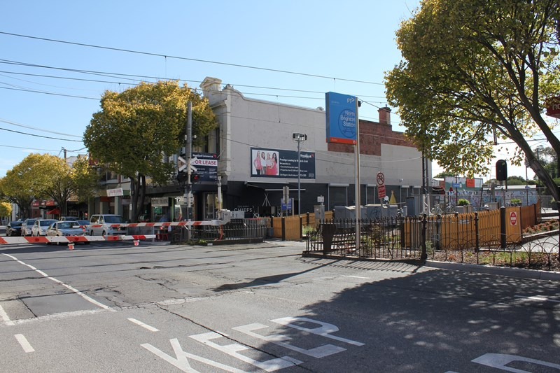 305 Bay Street BRIGHTON VIC 3186