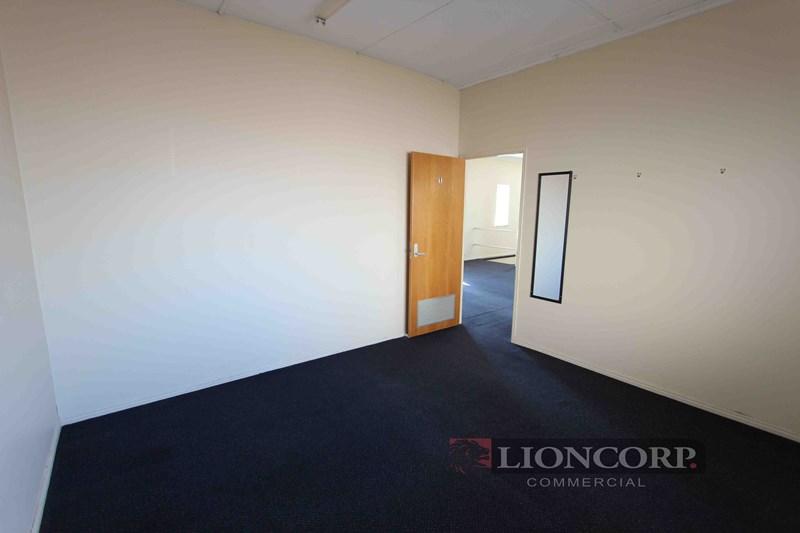 2/719 Stanley Street WOOLLOONGABBA QLD 4102