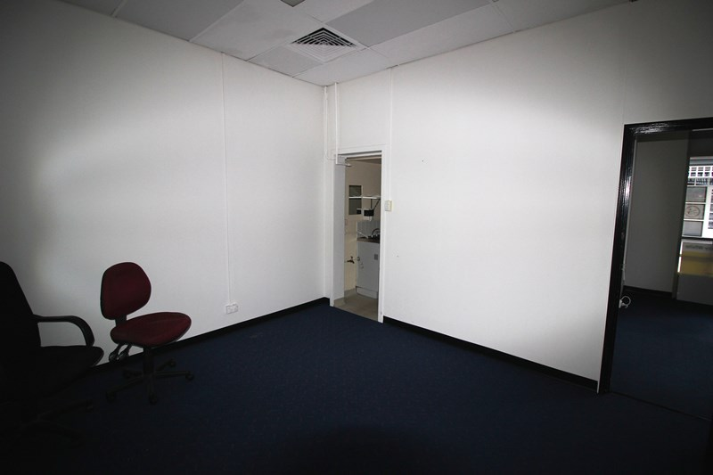 18/9 Abbott Street CAIRNS QLD 4870