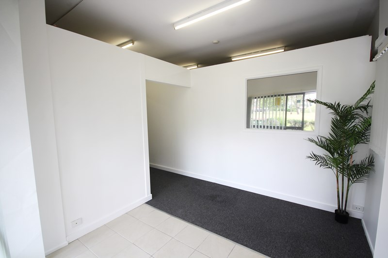 10/131 Old Pacific Highway OXENFORD QLD 4210